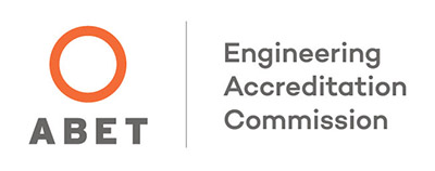 ABET-logo-Engineering-Accreditation-Commission